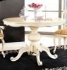 Обеденный стол Neoclassico 2252 Stile Elisa