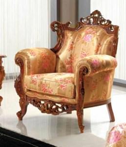 Кресло Neoclassico 2274 Stile Elisa