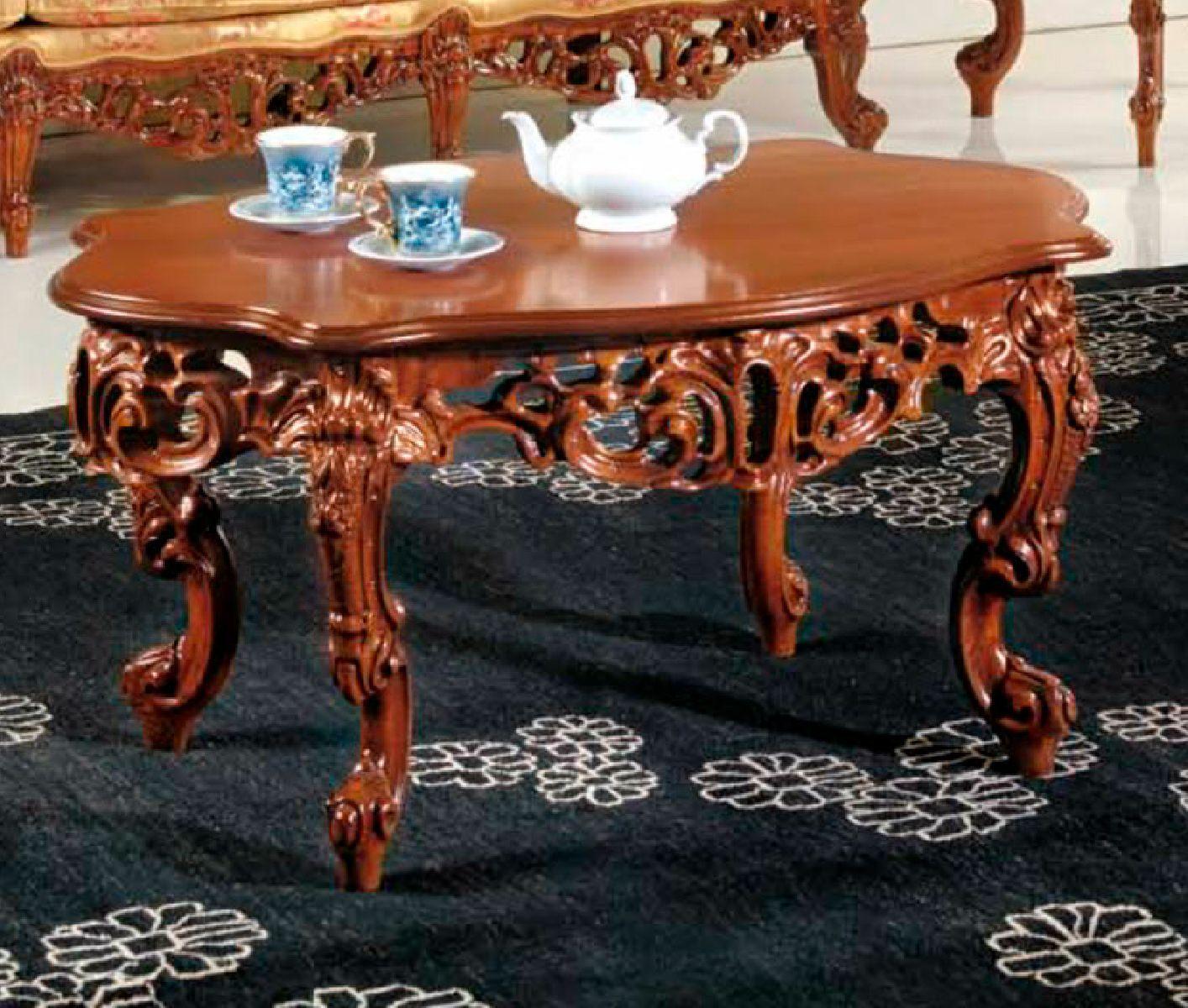 Журнальный стол Neoclassico 2276 Stile Elisa