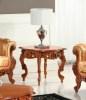 Журнальный стол Neoclassico 2272 Stile Elisa