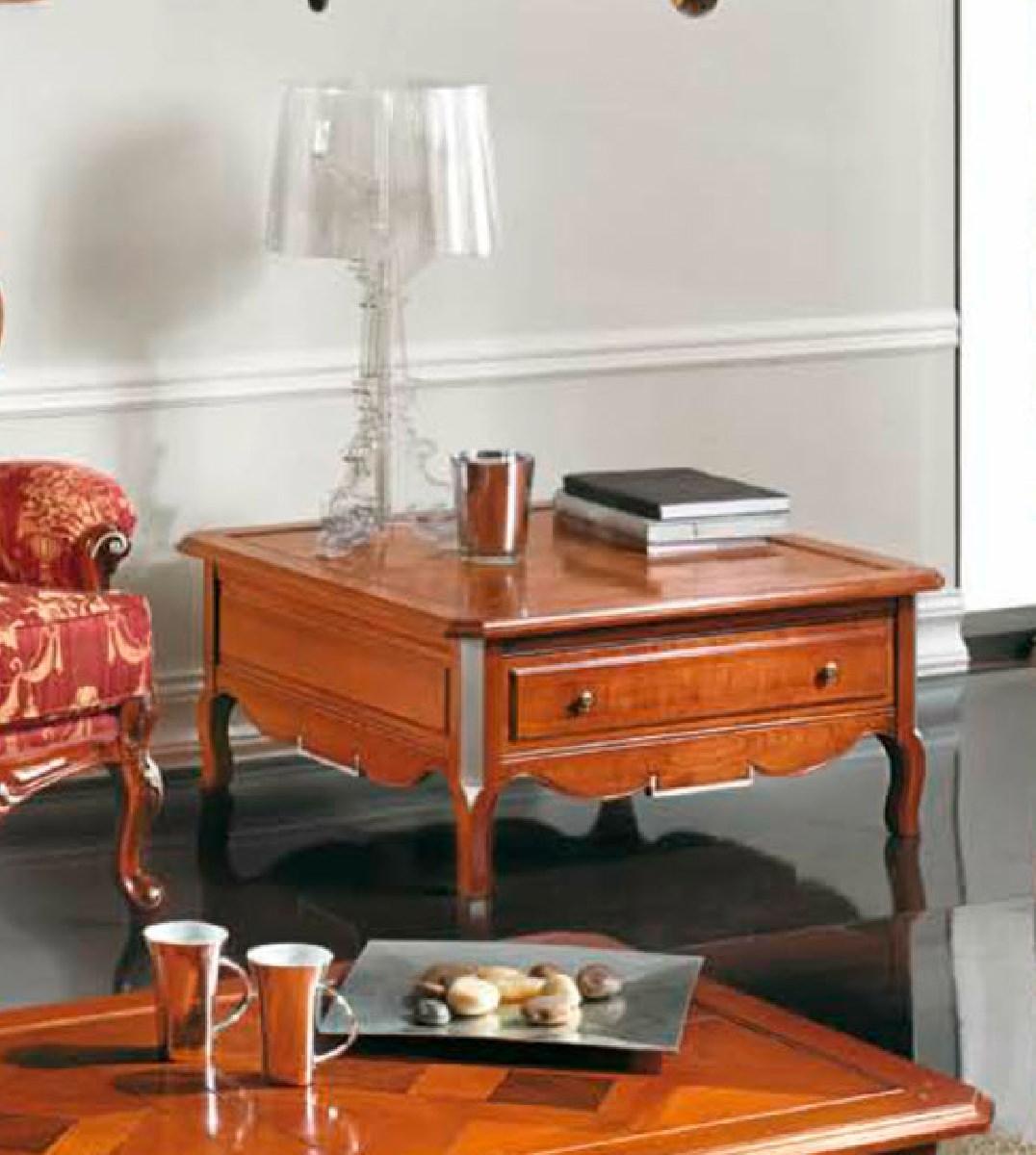 Журнальный стол Neoclassico 2282 Stile Elisa