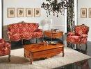 Кресло Neoclassico 2284 Stile Elisa