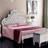 Кровать Art Deco 3262 Stile Elisa