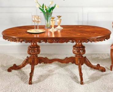 Обеденный стол Neoclassico 2294 Stile Elisa