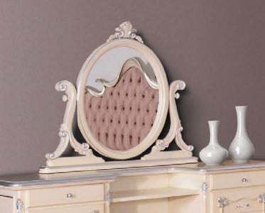 Зеркало Art Deco 3280 Stile Elisa