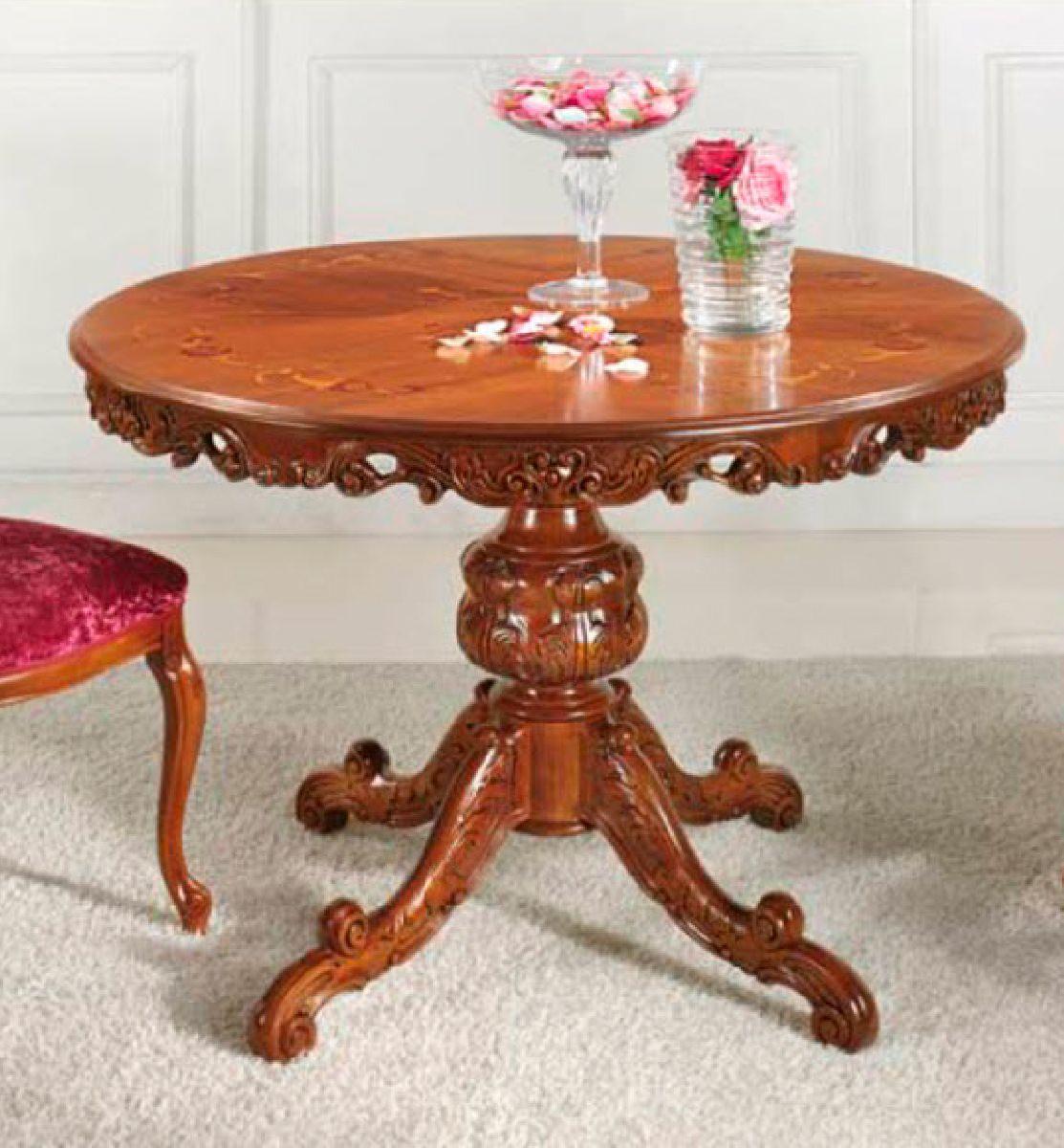 Обеденный стол Neoclassico 2302 Stile Elisa