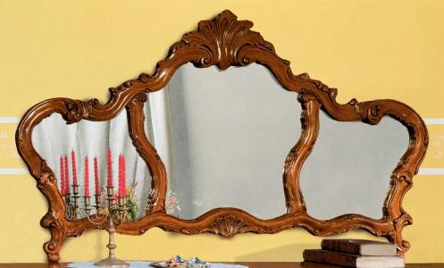 Зеркало Venezia 2638 Stile Elisa