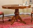 Обеденный стол Venezia 2660 Stile Elisa