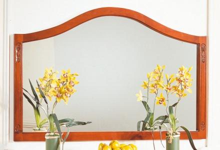 Зеркало Ottocento 1718 Stile Elisa