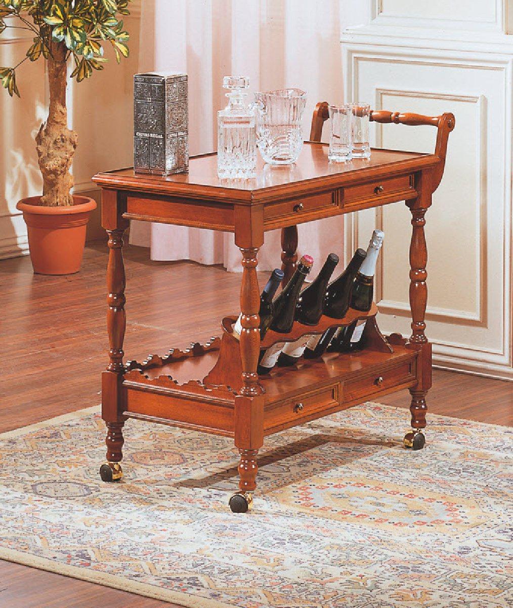 Сервировочный столик Ottocento 1720 Stile Elisa