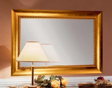 Зеркало Venezia 2701 Stile Elisa