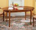 Обеденный стол Venezia 2703 Stile Elisa