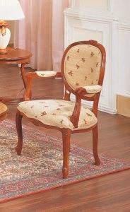 Кресло Ottocento 1744 Stile Elisa