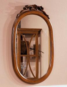 Зеркало Venezia 2710 Stile Elisa