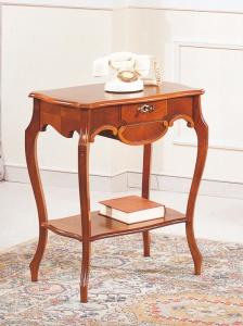 Журнальный стол Ottocento 1792 Stile Elisa