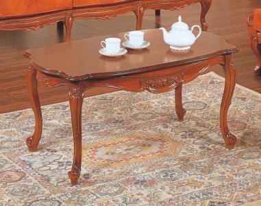 Журнальный стол Ottocento 1802 Stile Elisa