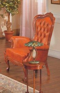 Кресло Ottocento 1806 Stile Elisa