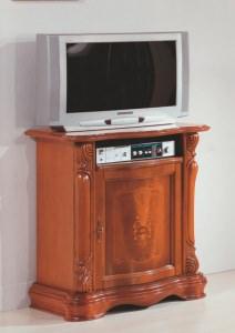 Тумба ТВ Carlo X 2022 Stile Elisa