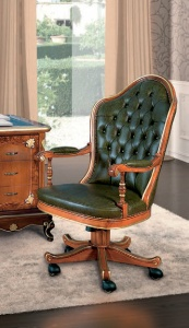 Кресло Art Deco 3006 Stile Elisa