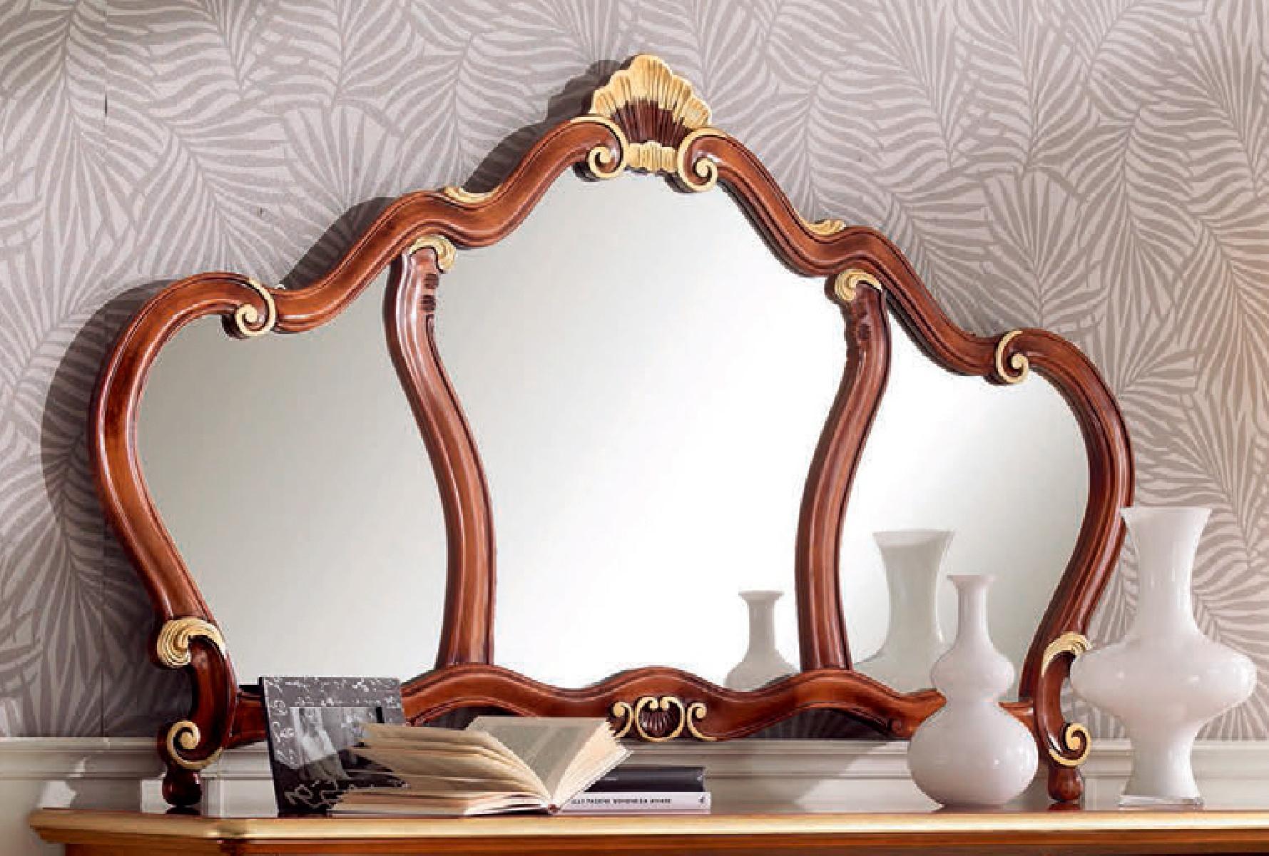 Зеркало Art Deco 3008 Stile Elisa