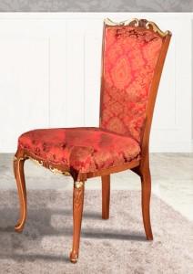 Кресло Art Deco 3014 Stile Elisa