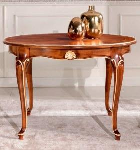 Обеденный стол Art Deco 3038 Stile Elisa