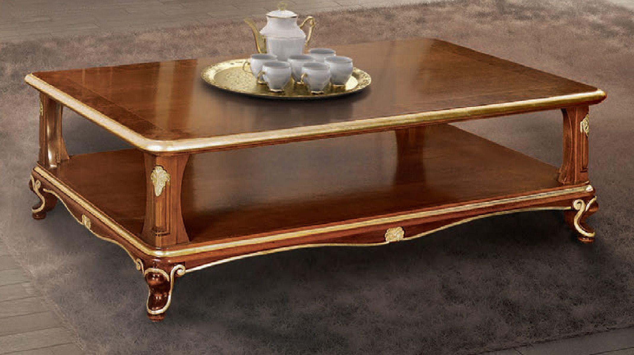 Art Deco Stoel : Katalogowy stół i krzesła j halabala art deco zdjęcie na imged
