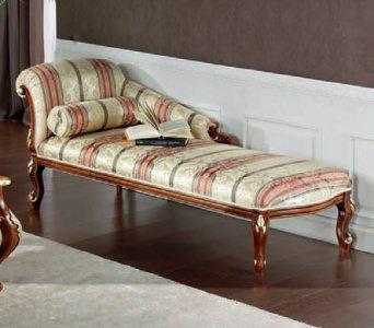 Кушетка Art Deco 3070 Stile Elisa
