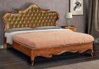 Кровать Art Deco 3104 Stile Elisa