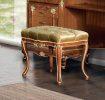 Банкетка Art Deco 3108 Stile Elisa