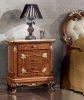Прикроватная тумба Art Deco 3120 Stile Elisa