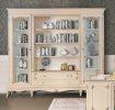 Книжный шкаф Art Deco 3150 Stile Elisa