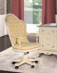 Кресло Art Deco 3154 Stile Elisa