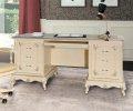 Письменный стол Art Deco 3156 Stile Elisa
