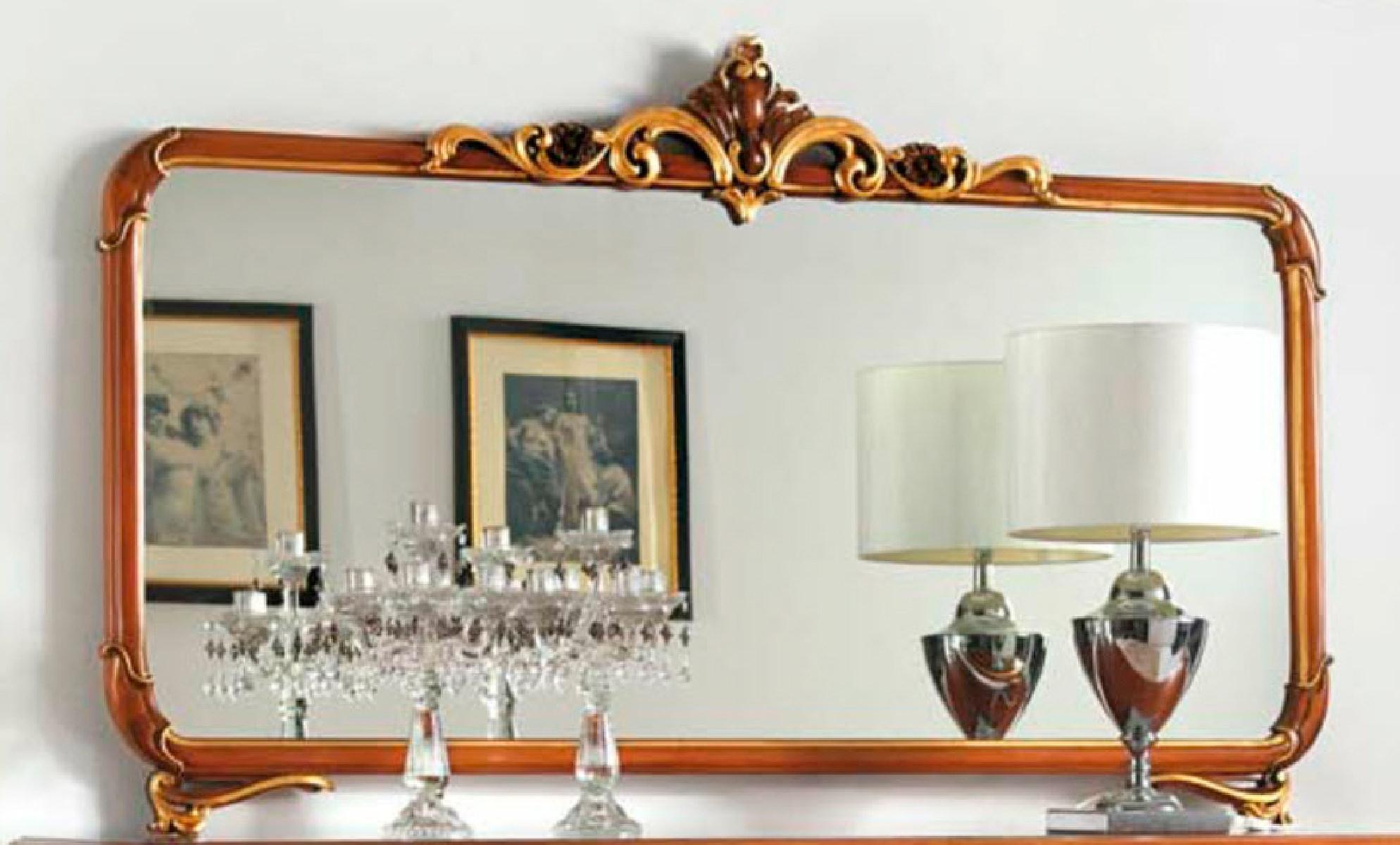 Зеркало Neoclassico 2208 Stile Elisa