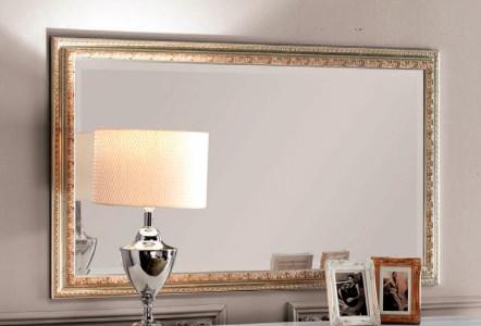 Зеркало Art Deco 3162 Stile Elisa