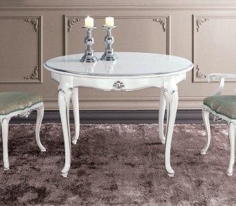 Обеденный стол Art Deco 3182 Stile Elisa