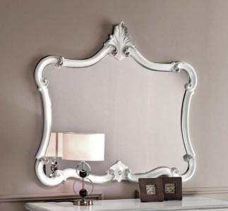 Зеркало Art Deco 3178 Stile Elisa