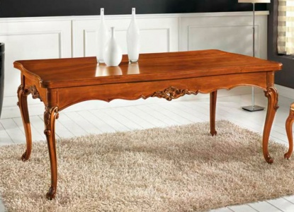 Обеденный стол Neoclassico 2234 Stile Elisa