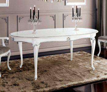 Обеденный стол Art Deco 3188 Stile Elisa