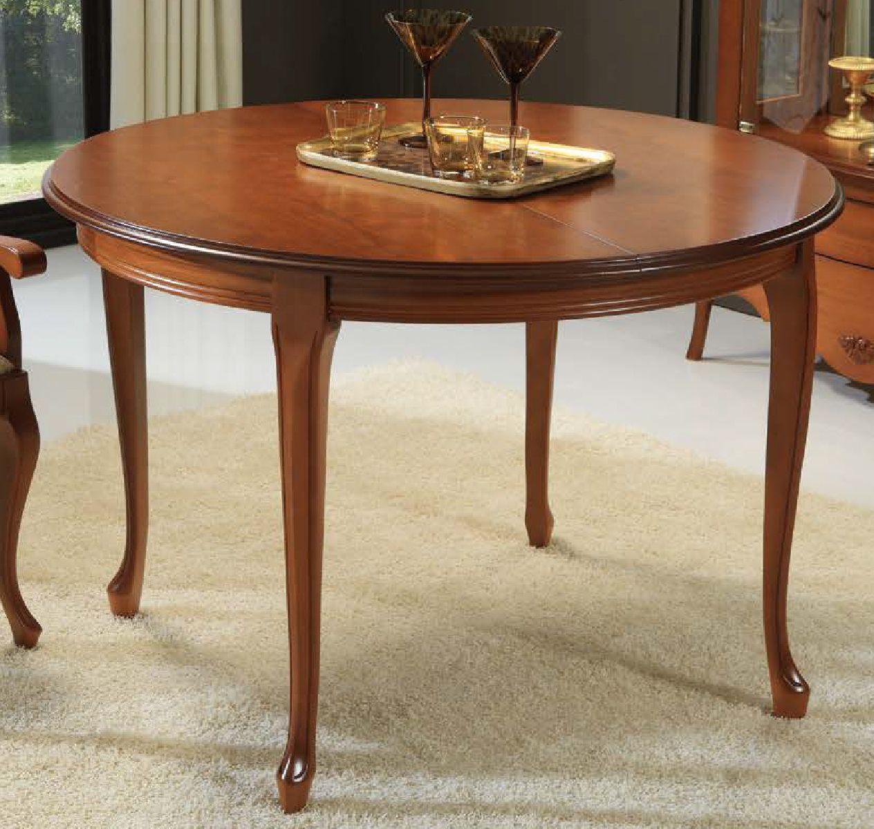 Обеденный стол 635 Disemobel