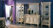 Зеркало 4510-MF Solomando
