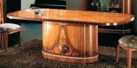 Обеденный стол 9104 Solomando