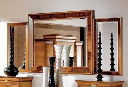 Зеркало 8020-MA Solomando
