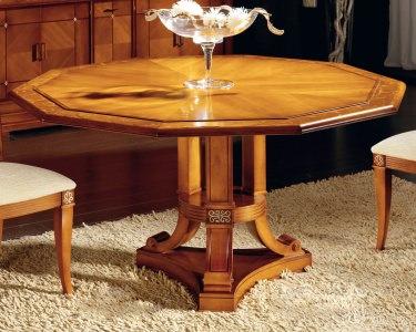 Обеденный стол 711 Solomando
