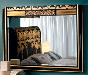 Зеркало 6112-MA Solomando