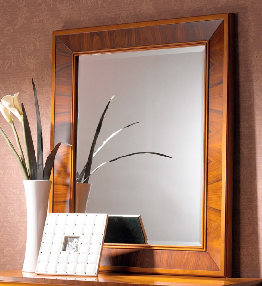 Зеркало 8037 Solomando