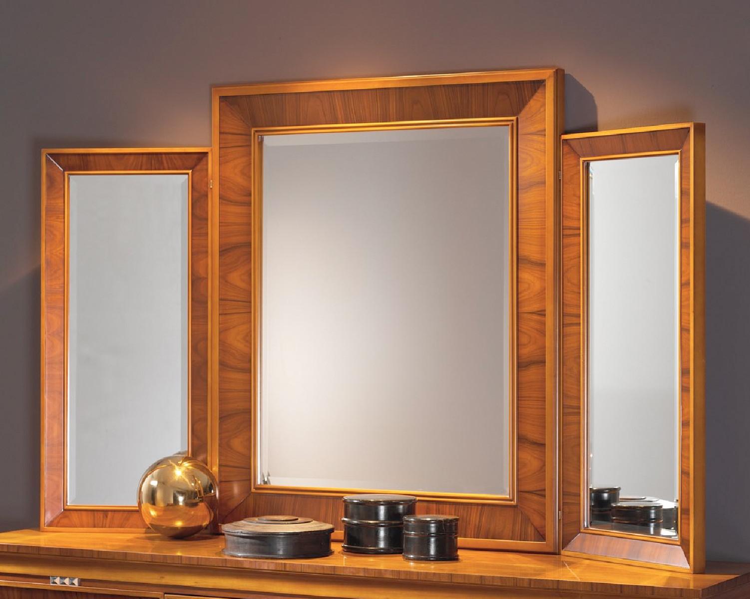 Зеркало 8039 Solomando