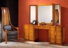 Зеркало 5112-MA Solomando