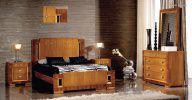 Кровать 731 Solomando